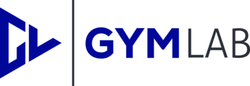gym_lab_png2.png